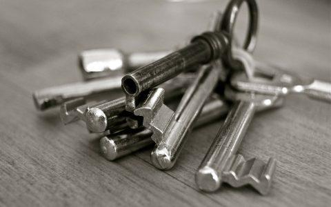 Illetékköteles lett a belterületbe vont ingatlanok átruházása