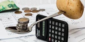 Átcsoportosítások a költségvetésben
