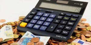 Adózási könnyítések