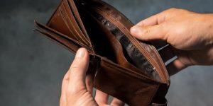 Figyelemmel kell lenni a hitelezői érdekekre is