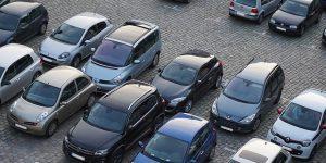 Ingyenes lett a parkolás a koronavírus miatt