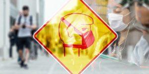 Koronavírus – Vis maior, lehetetlenülés, vagy bírósági szerződésmódosítás